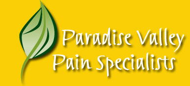 Paradise Valley Pain Specialists - Phoenix, Arizona